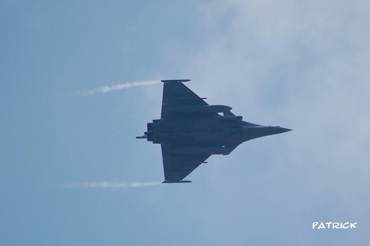 [23/05/2012] Base Aéro-Navale de Landivisiau (LFRJ) 12070208242915191710055491