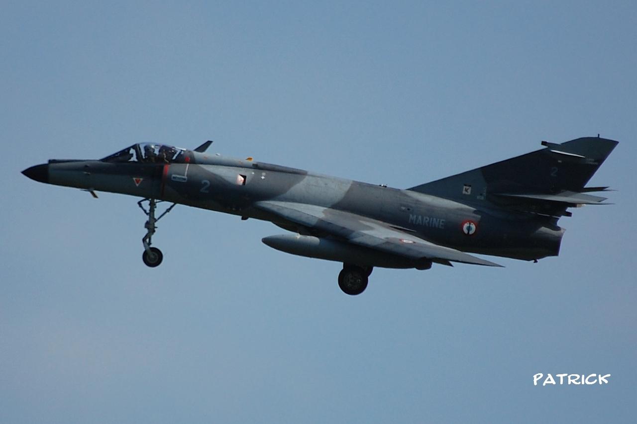 [23/05/2012] Base Aéro-Navale de Landivisiau (LFRJ) 12070208242915191710055492