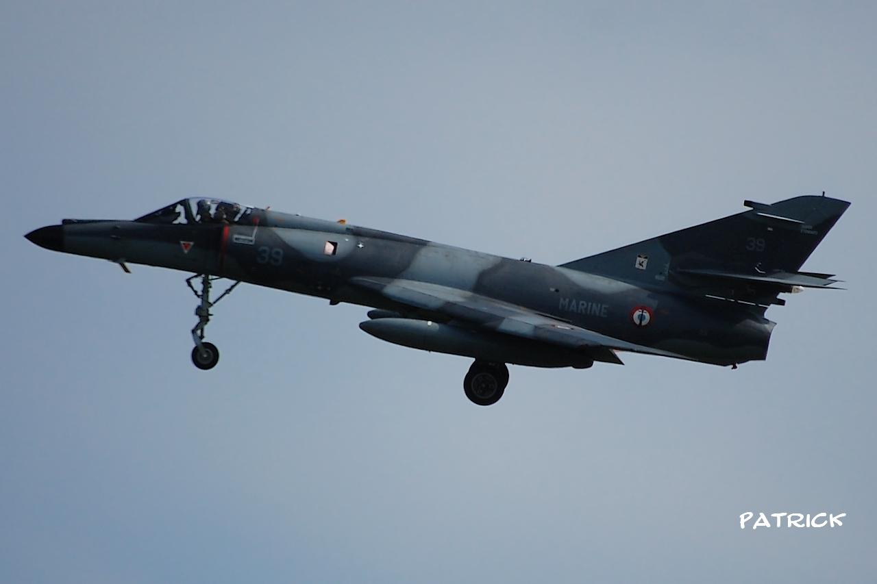 [23/05/2012] Base Aéro-Navale de Landivisiau (LFRJ) 12070208242915191710055493