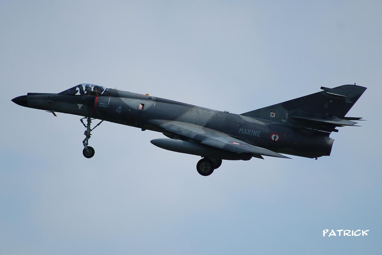 [23/05/2012] Base Aéro-Navale de Landivisiau (LFRJ) 12070208243115191710055494