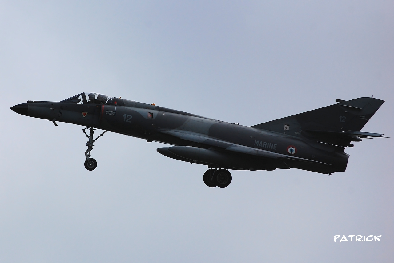 [23/05/2012] Base Aéro-Navale de Landivisiau (LFRJ) 12070208243215191710055496