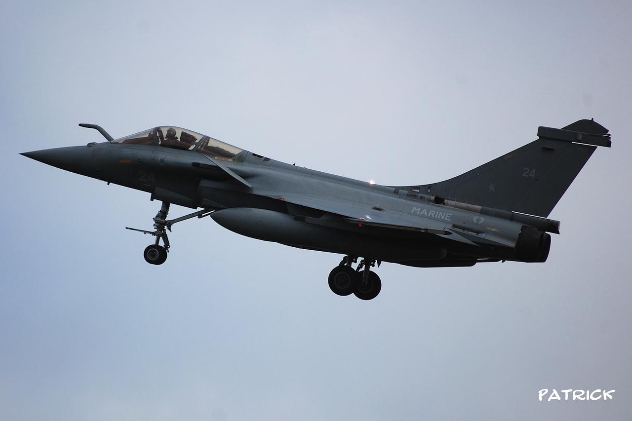 [23/05/2012] Base Aéro-Navale de Landivisiau (LFRJ) 12070208243215191710055497