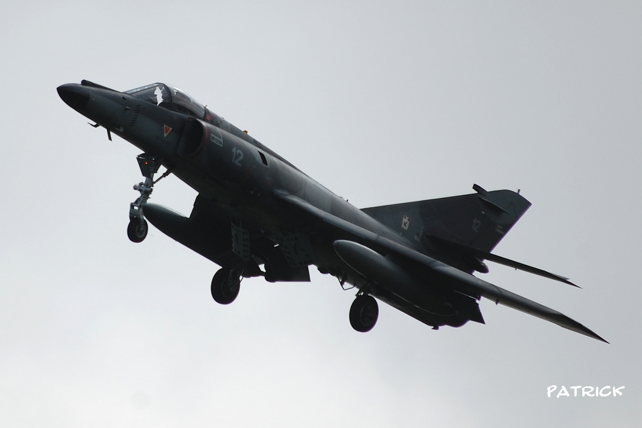 [23/05/2012] Base Aéro-Navale de Landivisiau (LFRJ) 12070208243215191710055498