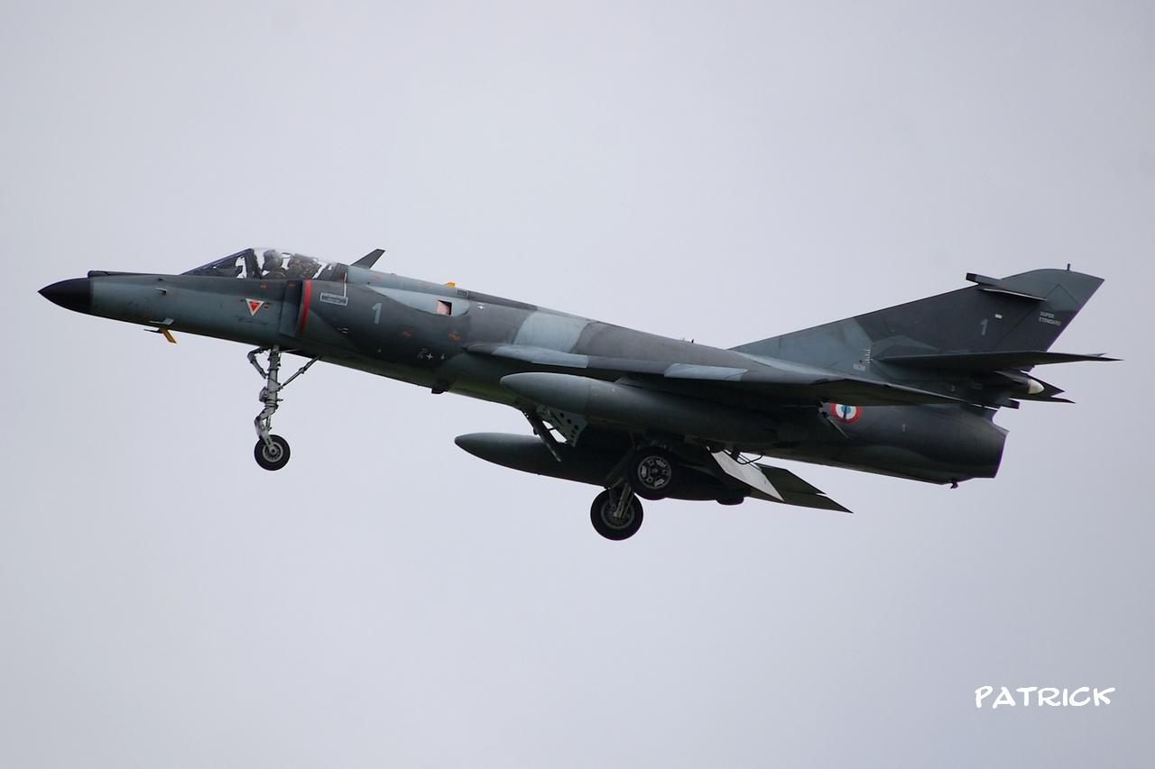 [23/05/2012] Base Aéro-Navale de Landivisiau (LFRJ) 12070208243215191710055499