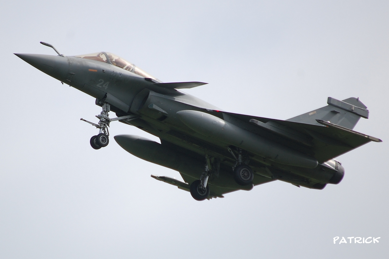 [23/05/2012] Base Aéro-Navale de Landivisiau (LFRJ) 12070208243315191710055500