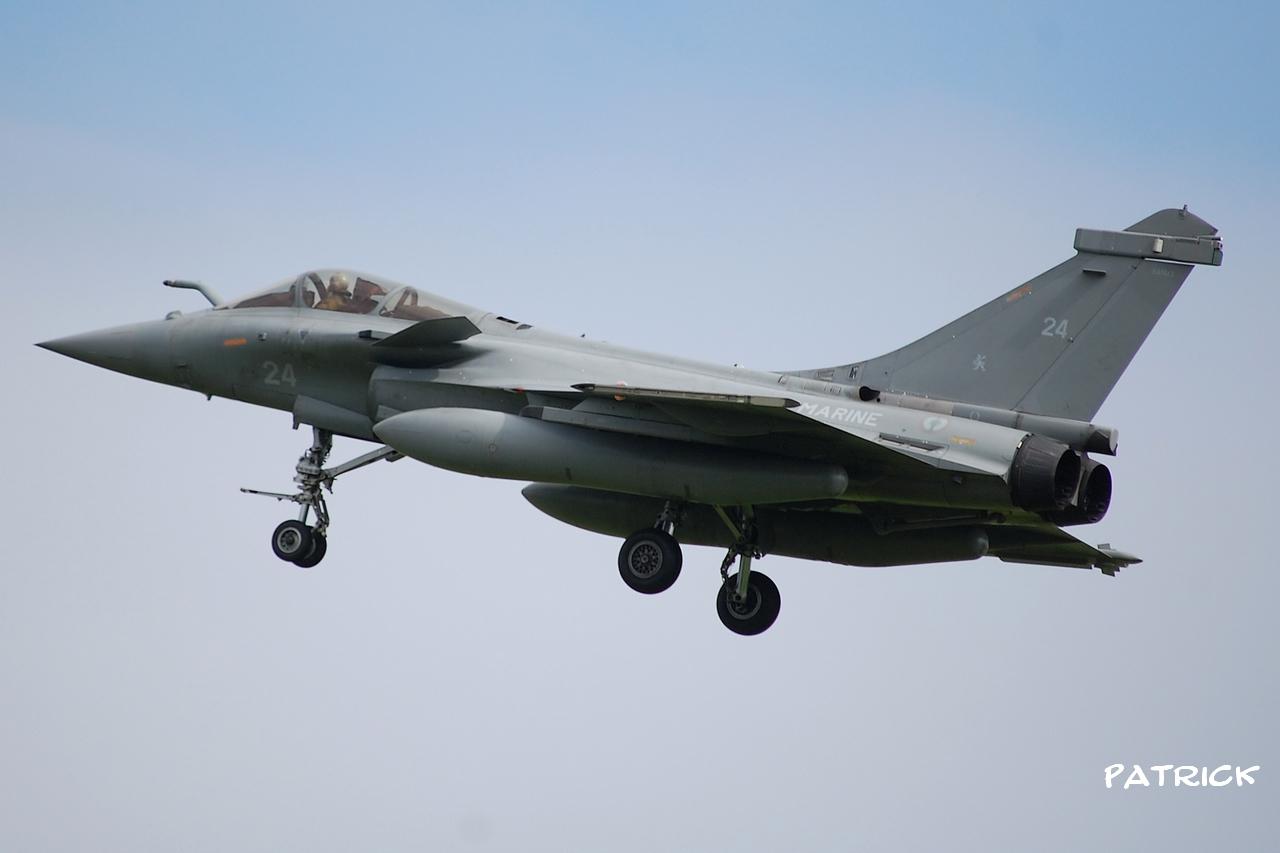 [23/05/2012] Base Aéro-Navale de Landivisiau (LFRJ) 12070208243315191710055501