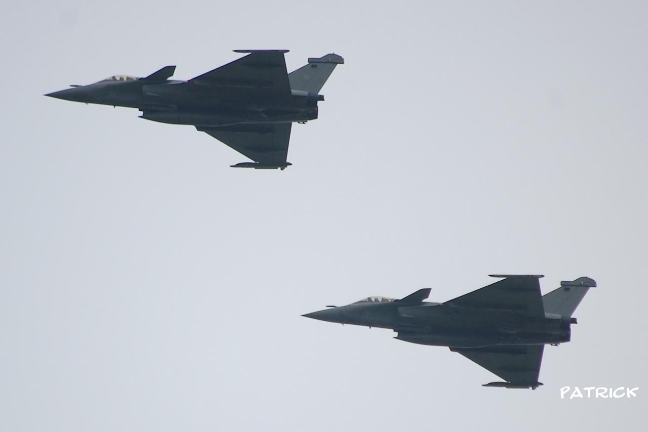 [23/05/2012] Base Aéro-Navale de Landivisiau (LFRJ) 12070208243415191710055502
