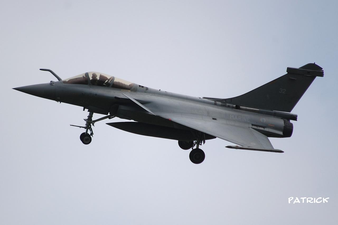 [23/05/2012] Base Aéro-Navale de Landivisiau (LFRJ) 12070208243415191710055503