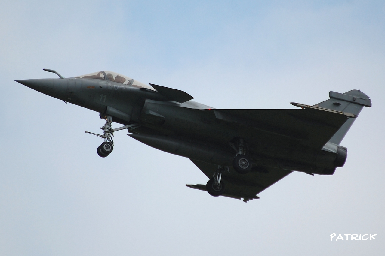 [23/05/2012] Base Aéro-Navale de Landivisiau (LFRJ) 12070208243415191710055504