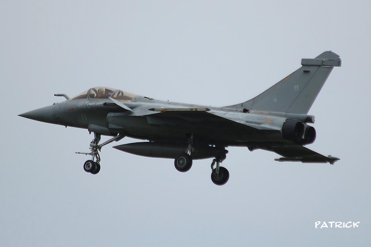 [23/05/2012] Base Aéro-Navale de Landivisiau (LFRJ) 12070208243515191710055505