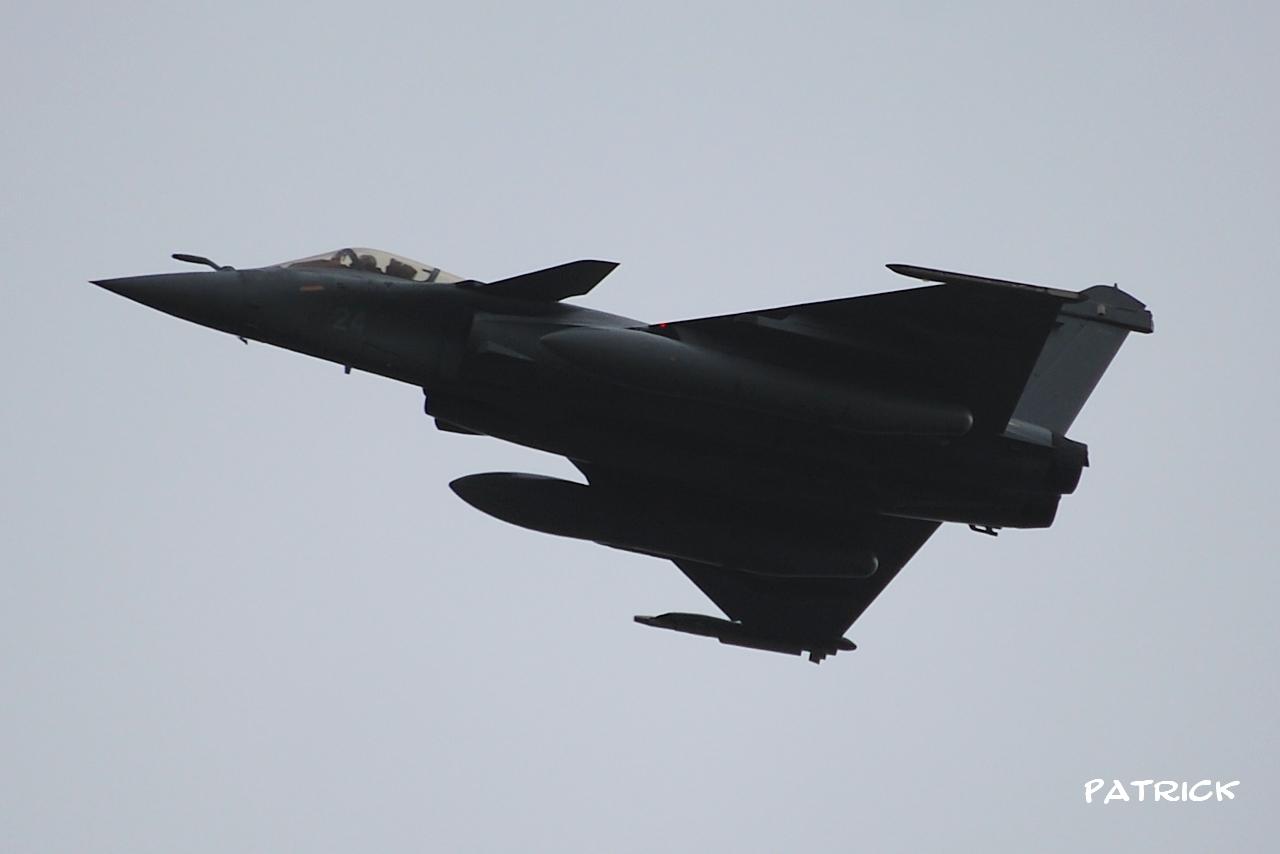 [23/05/2012] Base Aéro-Navale de Landivisiau (LFRJ) 12070208244015191710055506