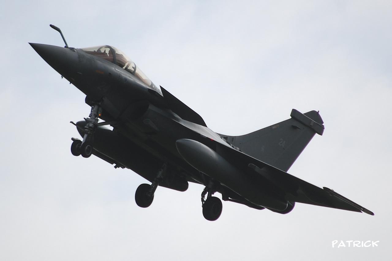 [23/05/2012] Base Aéro-Navale de Landivisiau (LFRJ) 12070208244015191710055508