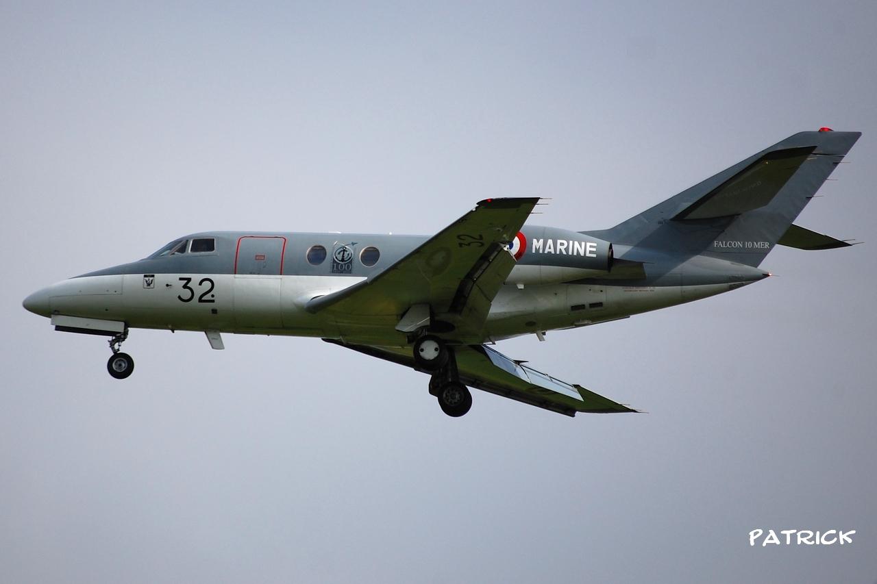 [23/05/2012] Base Aéro-Navale de Landivisiau (LFRJ) 12070208244115191710055511