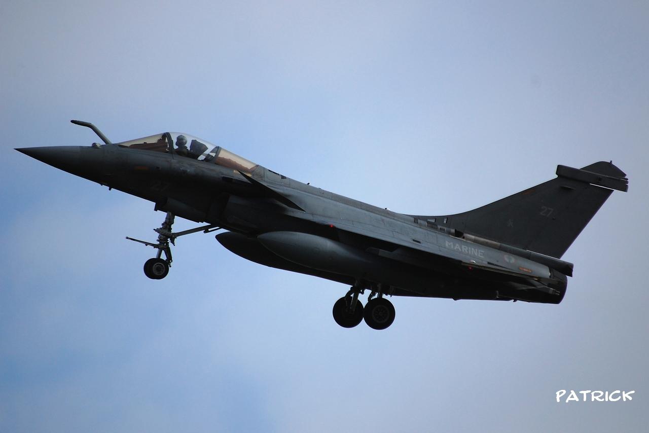 [23/05/2012] Base Aéro-Navale de Landivisiau (LFRJ) 12070208340615191710055599