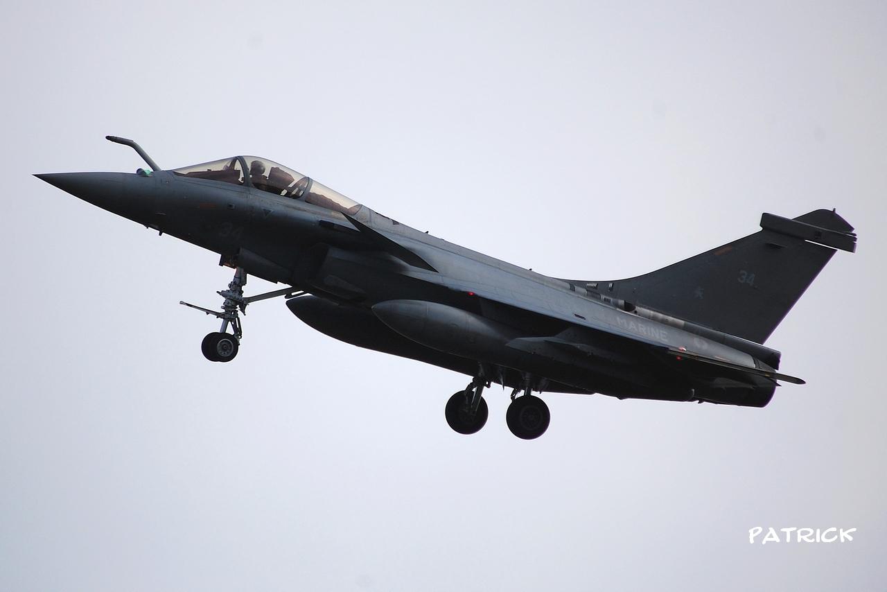 [23/05/2012] Base Aéro-Navale de Landivisiau (LFRJ) 12070208340615191710055600
