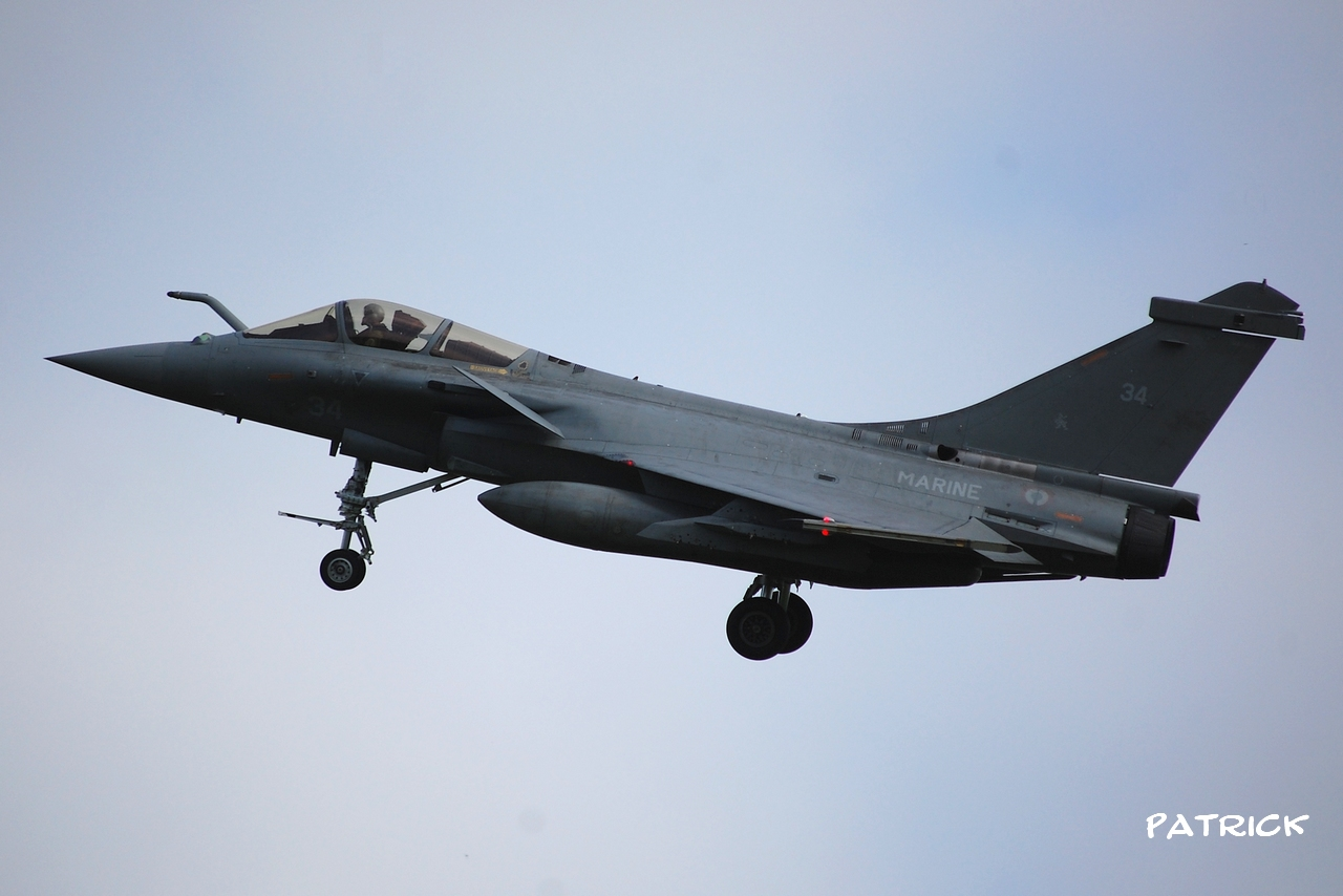 [23/05/2012] Base Aéro-Navale de Landivisiau (LFRJ) 12070208340715191710055601