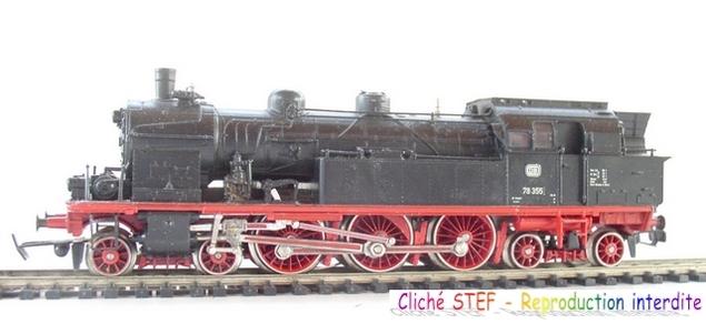 BR 78 une locomotive tender réussie 1207050119498789710064687
