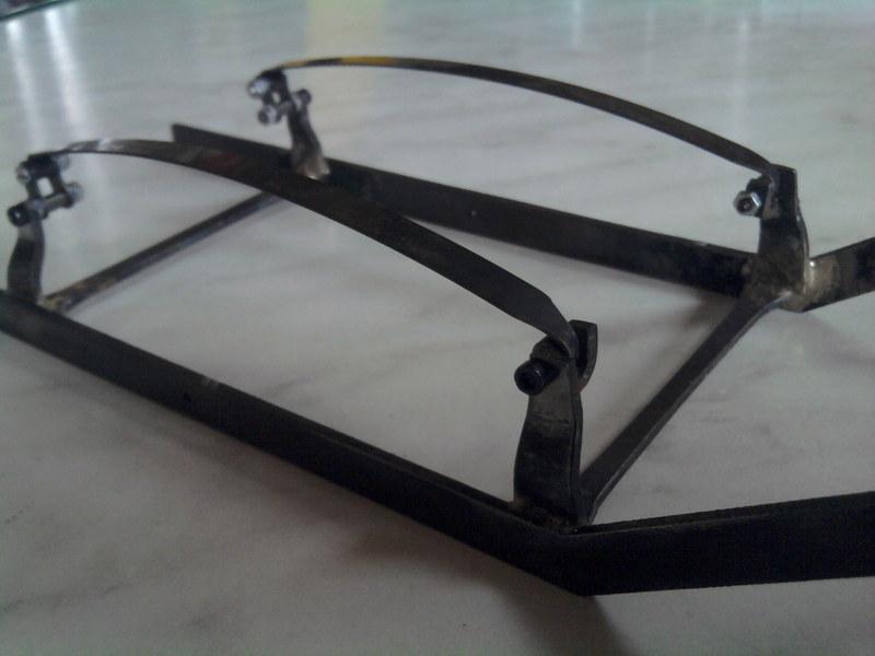 [Losi Mini Rock Crawler] Toyota Hilux, ponts Losi Mini Rock Crawler - Page 2 1207050901302281110066659