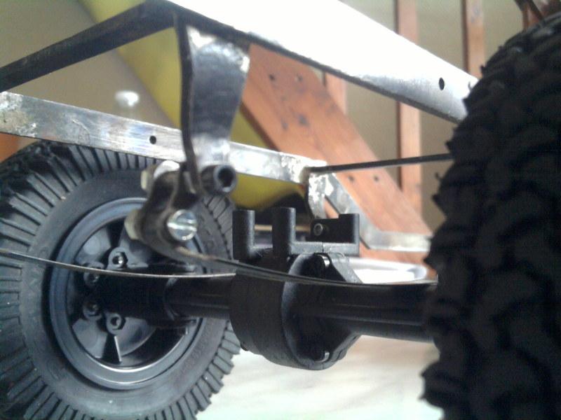 [Losi Mini Rock Crawler] Toyota Hilux, ponts Losi Mini Rock Crawler - Page 2 1207050901312281110066660