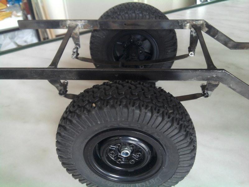 [Losi Mini Rock Crawler] Toyota Hilux, ponts Losi Mini Rock Crawler - Page 2 1207050901312281110066662