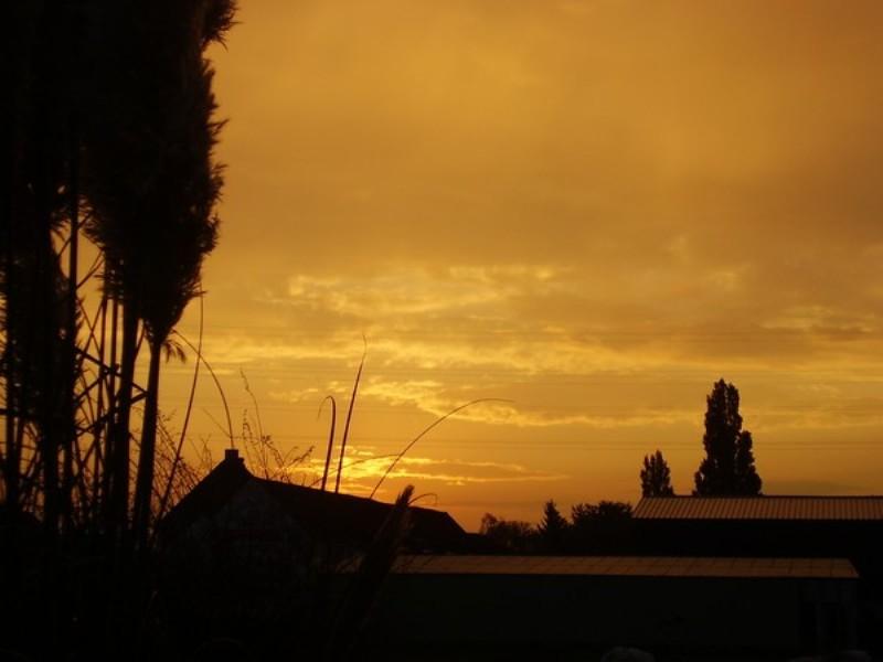 les plus belle photos de couchers de soleil - Page 4 12070603060011448110068947