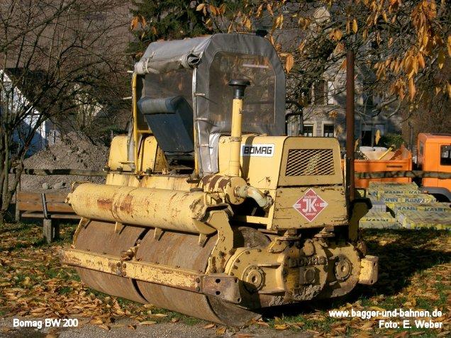 Bomag-BW200-EW-BEARB