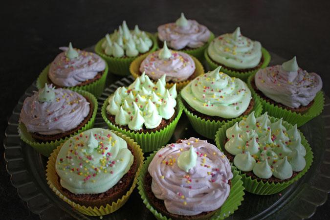Cupcake - Page 5 12070808070711161310077008