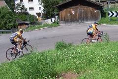 12_17_Dolomites2 - Dolomites_2012_06_29_108
