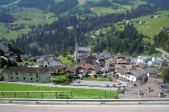 12_17_Dolomites2 - Dolomites_2012_06_29_110