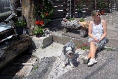 12_17_Dolomites2 - Dolomites_2012_06_29_112