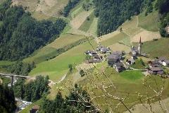 12_17_Dolomites2 - Dolomites_2012_06_29_115