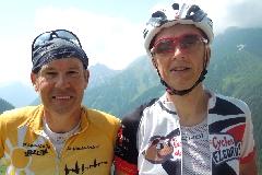 12_17_Dolomites2 - Dolomites_2012_06_29_119