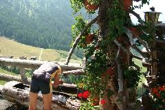 12_17_Dolomites2 - Dolomites_2012_06_29_119b