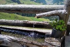 12_17_Dolomites2 - Dolomites_2012_06_29_120