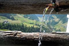 12_17_Dolomites2 - Dolomites_2012_06_29_121