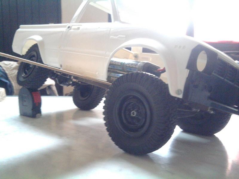 [Losi Mini Rock Crawler] Toyota Hilux, ponts Losi Mini Rock Crawler - Page 3 1207091221502281110078008