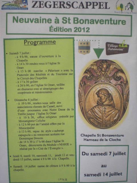 Godsdiensten in Frans-Vlaanderen 12071010424614196110087607