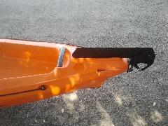 Album kayak