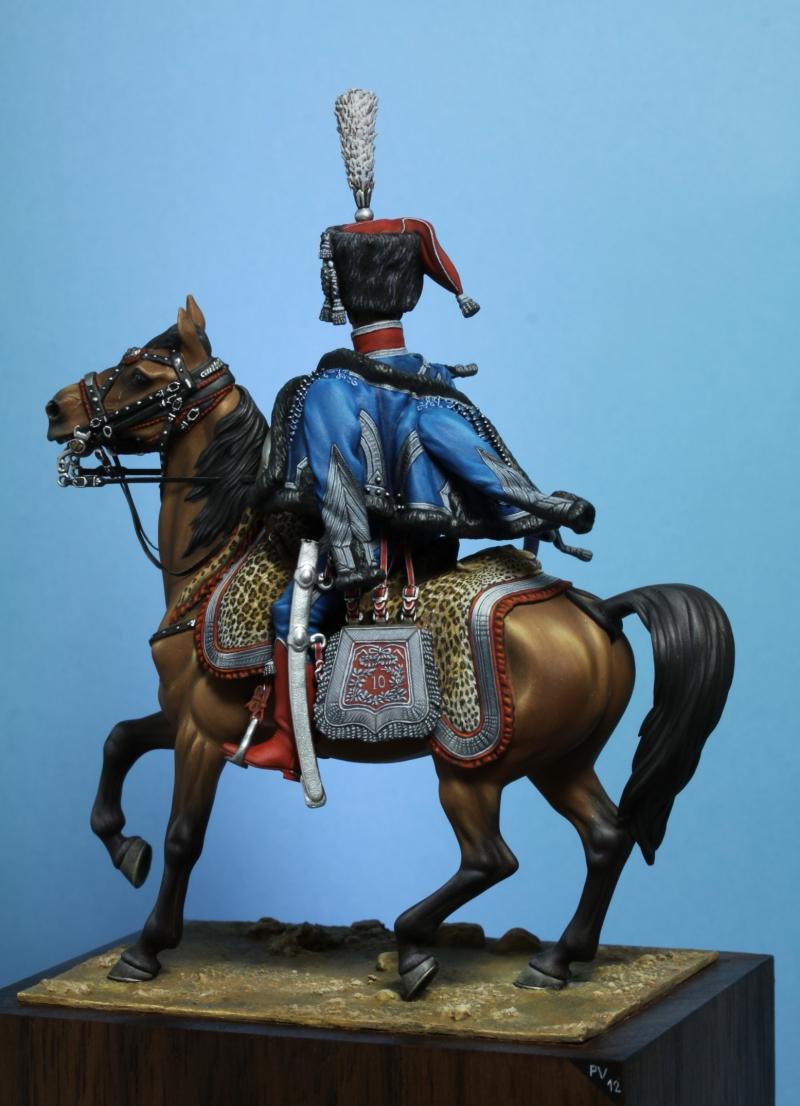 Colonel Briche, 10ème hussards - Page 2 1207110747345902010088884