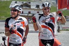 12_18_Dolomites3 - Dolomites_2012_07_01_242