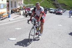 12_18_Dolomites3 - Dolomites_2012_07_01_258