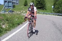 12_18_Dolomites3 - Dolomites_2012_07_01_273