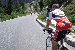 12_18_Dolomites3 - Dolomites_2012_07_01_279