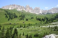 12_18_Dolomites3 - Dolomites_2012_07_01_281