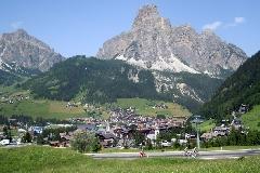 12_18_Dolomites3 - Dolomites_2012_07_01_302