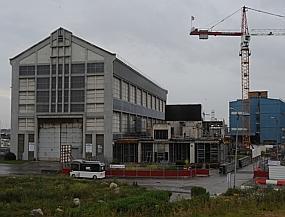 Duinkerke 2013, regionale culturele hoofdstad  12071403094414196110101480