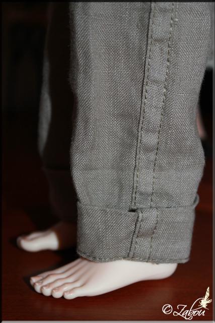 Zabou de fil en aiguille : tenue MSD Boy ( 16/07 - p6) - Page 6 1207160824599540510111921