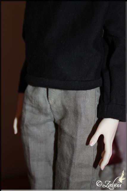 Zabou de fil en aiguille : tenue MSD Boy ( 16/07 - p6) - Page 6 1207160824599540510111922