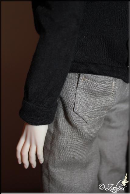Zabou de fil en aiguille : tenue MSD Boy ( 16/07 - p6) - Page 6 1207160825009540510111923