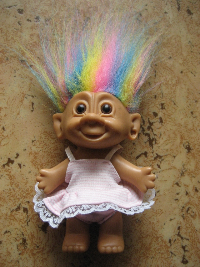 Bright of America - Rainbow trolls 12071608503915254110112082